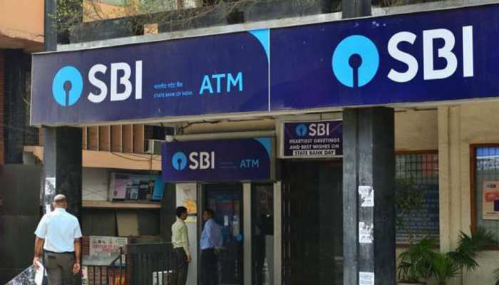 SBI is offering instant top up loan