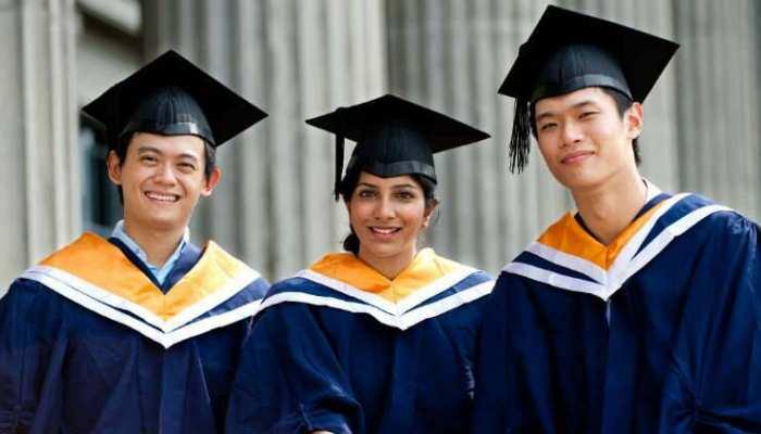 भारत की चीन पर अब 'Education Strike', चीनी छात्रों के एजुकेशन वीजा नियम में सख्ती