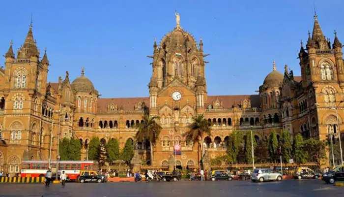 मुंबई CST स्टेशन के कायापलट के लिए रेलवे का मेगा प्लान, जानें क्या है खास