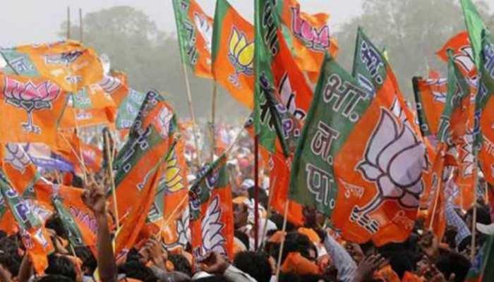 'अनुछेद 370' हटने के बाद कश्मीर घाटी में तेजी से मजबूत हुई BJP, जानिए क्या है वजह