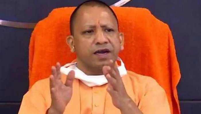 UP में दो IAS और 4 PCS अफसरों का तबादला, बदले गए कानपुर के जिलाधिकारी