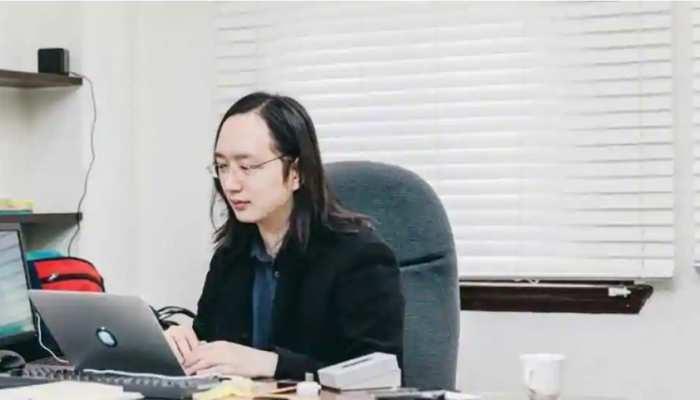 Exclusive: ताइवान के मंत्री ने बताया किस 'मंत्र' के जरिए Coronavirus को दी मात