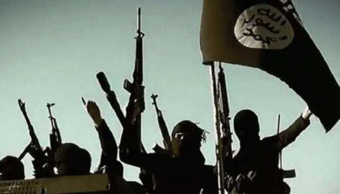 सीरिया-इराक में अब भी खतरा है ISIS, 10 हजार से ज्यादा लड़ाके सक्रिय: संयुक्त राष्ट्र