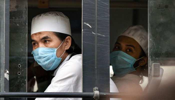 36 तबलीगी जमातियों पर NDMA के तहत चलेगा मुकदमा, साकेत कोर्ट ने लगाई मुहर