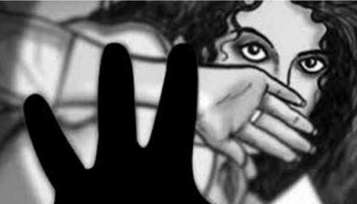 बिहार: बेटे के सिर पर बंदूक रख महिला के साथ हुआ गैंगरेप, पति के पास पहुंचा VIDEO