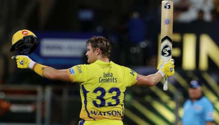 IPL इतिहास: इन 4 बल्लेबाजों ने प्लेऑफ मुकाबलों में जड़ा है शतक