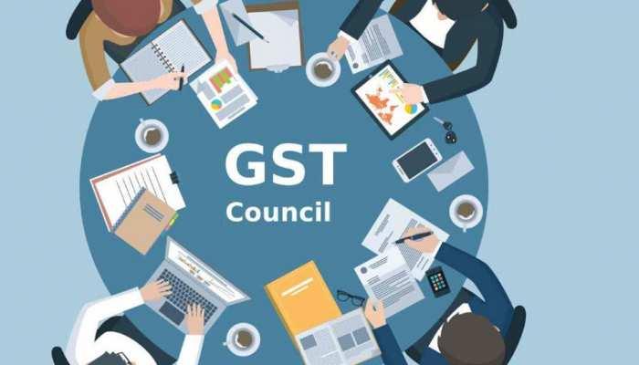 GST काउंसिल की बैठक से राज्यों को उम्मीदें, इन सेक्टर्स को टैक्स राहत की संभावना