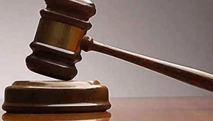 बाड़मेर:  PAK से अवैध हथियारों की तस्करी के मामले में 10 लोगों को आजीवन कारावास