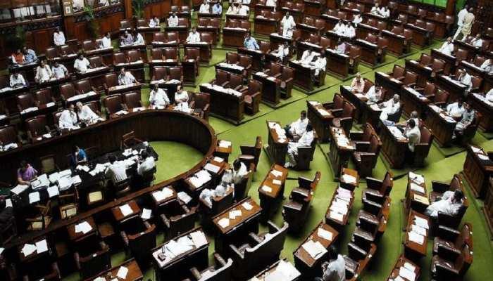 कोरोना संकट के कारण इस बार संसद के मानसून सत्र में बदल जाएगा काम करने का तरीका