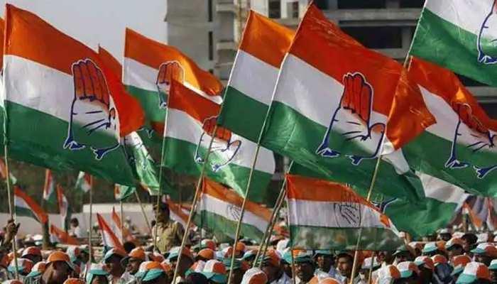 राजस्थान: केंद्र के खिलाफ कांग्रेस का 'हल्लाबोल', NEET-JEE परीक्षा स्थगित करने की मांग