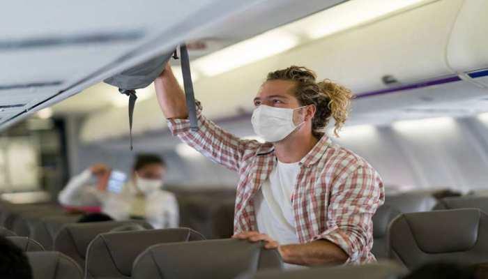 अगर ये गलती की तो नहीं कर पाएंगे हवाई सफर, जानिए क्या है DGCA का नया नियम