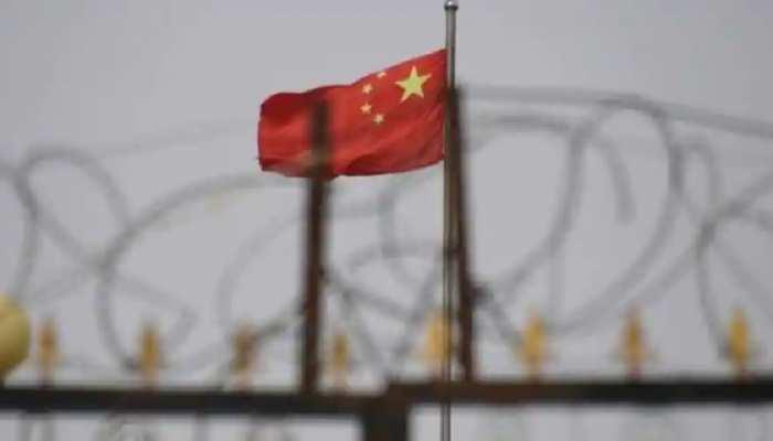 एशिया की सबसे अमीर महिला ने छोड़ी चीन की नागरिकता, 'गोल्डन पासपोर्ट' हासिल कर पहुंची यूरोप!