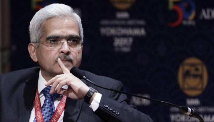 अब खत्म होगी मोहलत, नहीं मिलेगी EMI पर छूट, RBI जल्द कर सकता है ऐलान