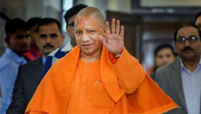 CM योगी का वाराणसी दौरा आज, व्यापारी को पहले ही बता दिया था 'मैं जल्दी आता हूं'
