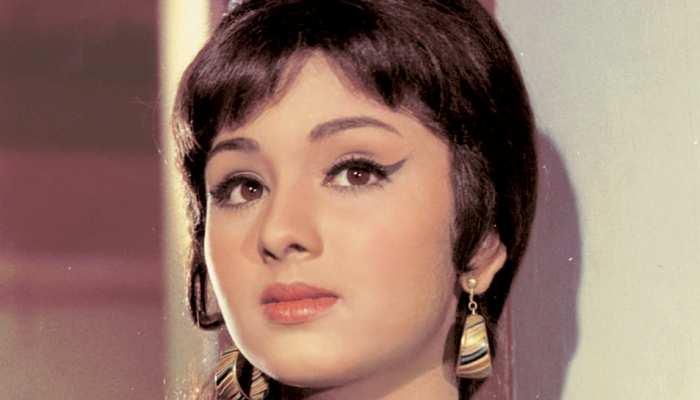 B'Day: किशोर कुमार ने लीना चंदावरकर को हासिल करने के लिए की थी ये अजीब हरकत