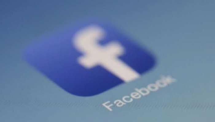 अब यूजर्स के लिए नया फीचर ला रहा Facebook, जानिए इस नई सुविधा के बारे में
