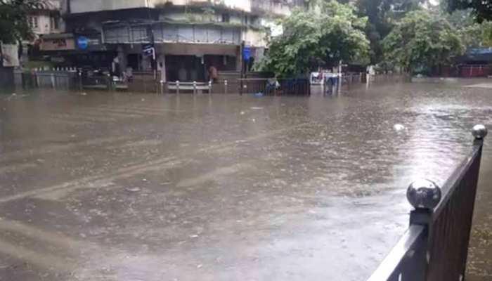 अगले 24 घंटे MP में मचा सकते हैं तबाही, मौसम विभाग ने खतरे को चेताया