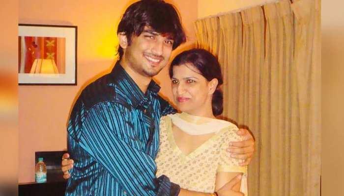 सुशांत की बहन मीतू सिंह को CBI का समन, जीजा OP सिंह का भी दर्ज होगा बयान: सूत्र