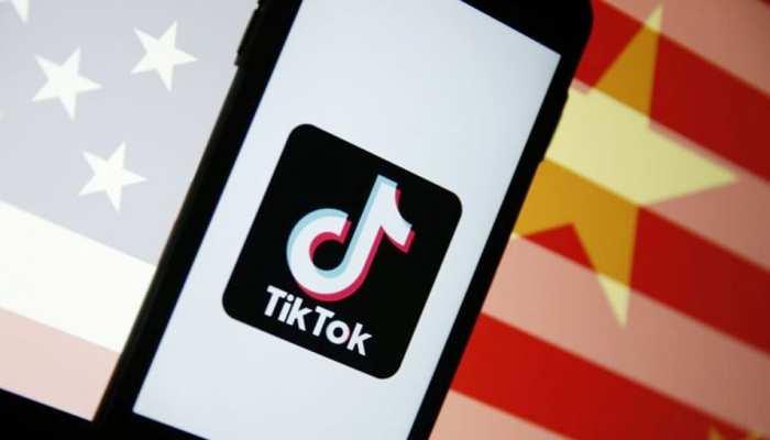 TikTok की बिक्री से पहले चीनी सरकार का नया अड़ंगा, पेचीदा हो सकता है मामला