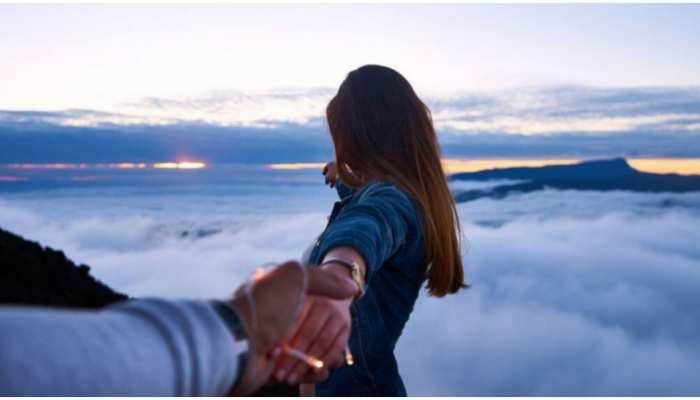 खट्टा-मीठा इश्क: हर Couple के बीच जरूर होनी चाहिए ये लड़ाइयां