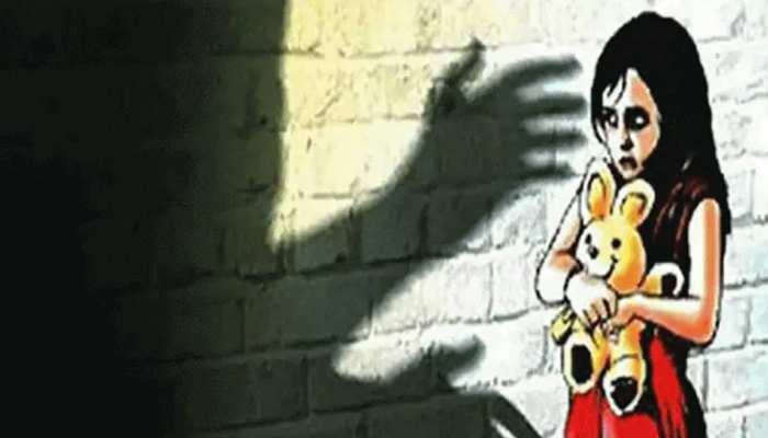 त्रिपुरा: खेल-खेल में 8 साल की बच्ची के साथ नाबालिग लड़कों ने किया बलात्कार, 6 गिरफ्तार