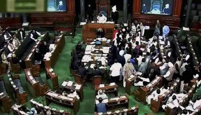 संसद का मानसून सत्र 14 सितंबर से, इस बार दिखेंगे ये बदलाव