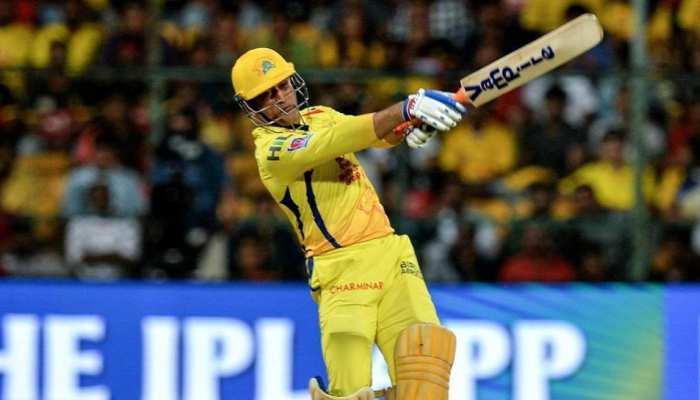 IPL इतिहास: इन 5 बल्लेबाजों ने 20वें ओवर में बनाए हैं सबसे ज्यादा रन