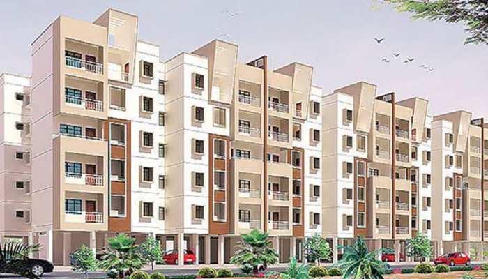 PMAY: 3.50 लाख रुपये में घर खरीदने का मौका, ऐसे कर सकते हैं बुकिंग