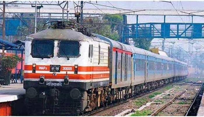 अधिक आवेदनों के कारण टली Railways में भर्ती, जल्द पूरी होगी प्रक्रिया