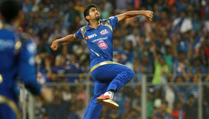 ये हैं पिछले 3 IPL सीजन में सबसे ज्यादा विकेट लेने वाले टॉप 3 भारतीय गेंदबाज