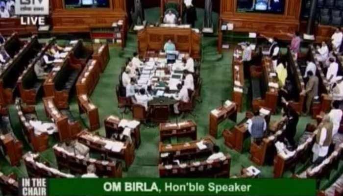 संसद सत्र में इस बार नहीं होगा प्रश्नकाल, विपक्ष ने लगाया महामारी के नाम पर इतना बड़ा आरोप