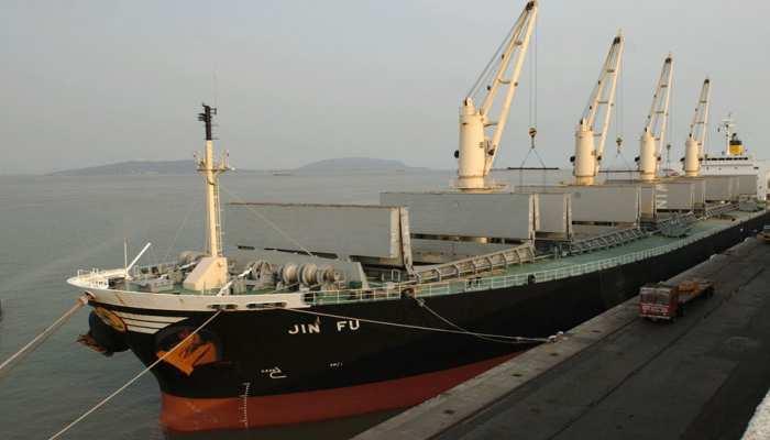 भारत और बांग्लादेश के बीच नदियों में चलेंगे मालवाहक जहाज, कारोबार को मिलेगा बढ़ावा