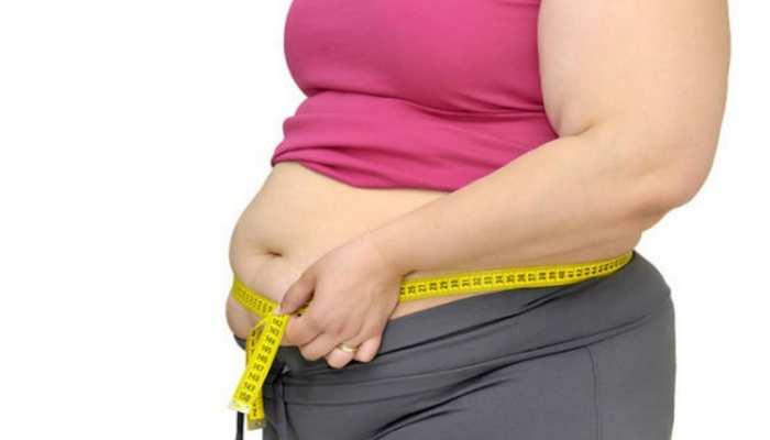 मोटापा घटाने का हर तरीका आजमा कर थक चुके हैं? तो करें ये काम, एक हफ्ते में दिखेगा असर