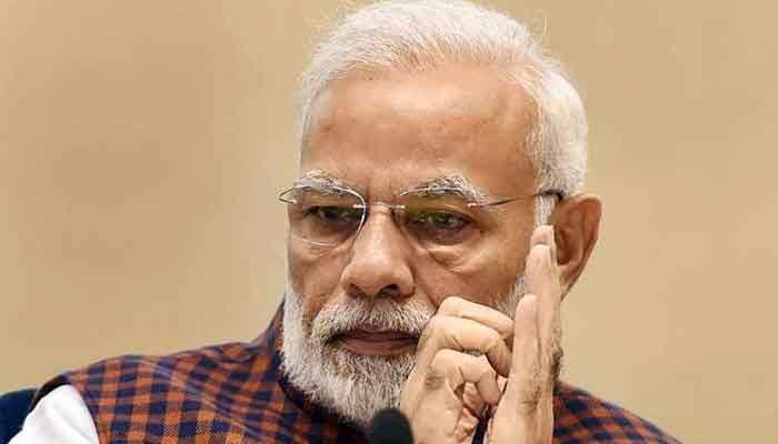 PM Twitter: पीएम मोदी का ट्विटर अकाउंट हैक होने से खलबली, जल्दी ही हुआ रिकवर