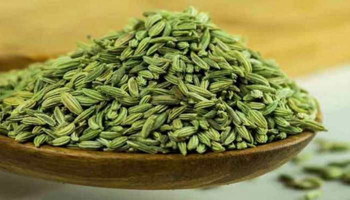 Fennel Seeds- सौंफ खाने के ये फायदे आपको हैरान कर देंगे, जरूर इस तरह से करें इस्तेमाल