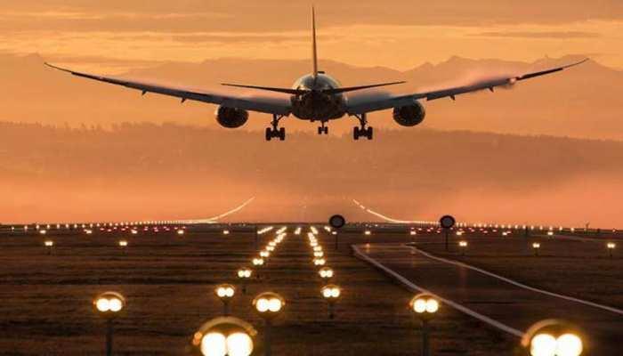 हवाई यात्रियों के लिए बड़ी खुशखबरी, सरकार के इस फैसले से अब आसानी से मिलेगी फ्लाइट