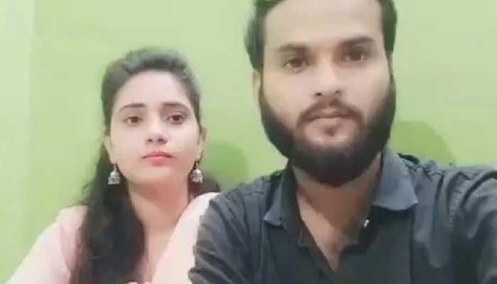 कानपुर: यूं ही नहीं 'लव जेहाद' का अड्डा बनी जूही लाल कॉलोनी, धर्मांतरण कथा का ना'पाक' कनेक्शन भी !
