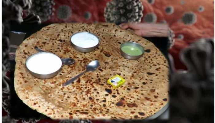 Murthal  के प्रसिद्ध सुखदेव ढाबे में कोरोना विस्फोट, 65 कर्मी संक्रमित
