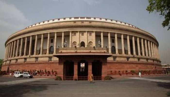 संसद के मॉनसून सत्र में प्रश्नकाल की वापसी, 30 मिनट दिया प्रश्न करने का समय
