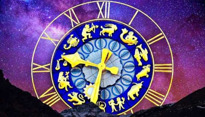 Horoscope 4 September 2020 Rashifal in Hindi Friday Zodiac sign success life astrology