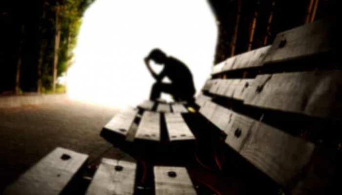 आत्महत्या के मामले में छत्तीसगढ़ देश में 9वें नंबर पर, 2018 के मुकाबले 2019 में 8.3% की बढ़ोतरी