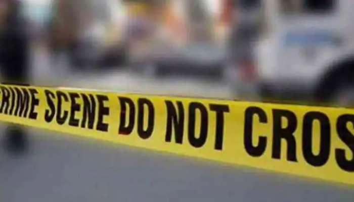 लखीमपुर खीरी में लापता बच्ची की बेरहमी से हत्या, गन्ने के खेत में मिला शव