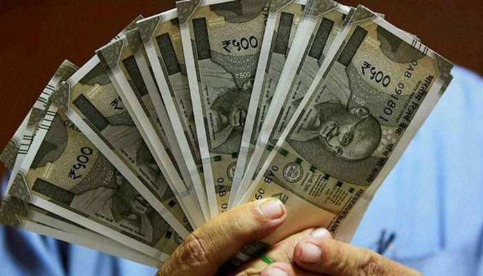 राजस्थान: लॉकडाउन में जारी रही कमाई, 5 माह में आबकारी विभाग को मिले 3 हजार 310 करोड़