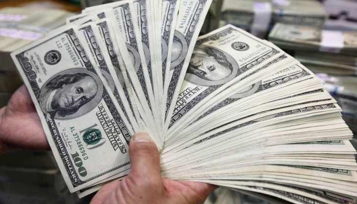नए शिखर पर देश का विदेशी मुद्रा भंडार, रिकॉर्ड GDP गिरावट के बावजूद बढ़ा विदेशी निवेश