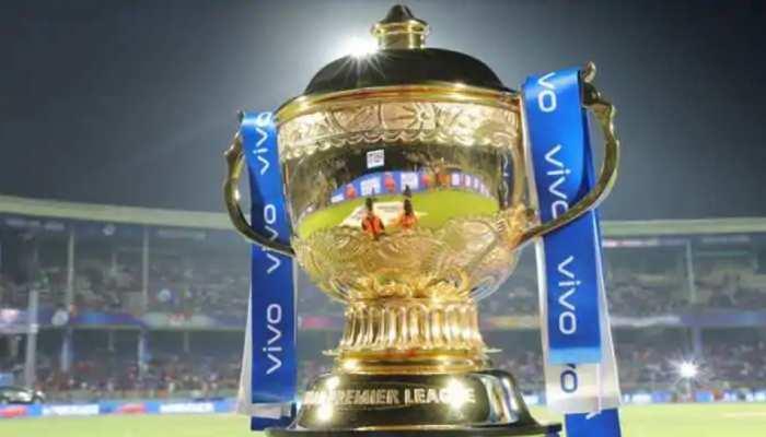 आसान नहीं होगा इस बार IPL देखना, कंपनी की इस कंडीशन के साथ ही देख सकेंगे मैच