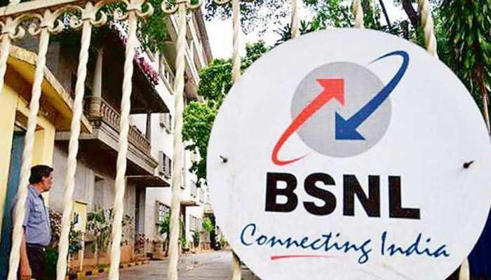 BSNL में फिर 20,000 कर्मचारियों पर छंटनी की तलवार, आखिर ये क्यों हो रहा है समझिए