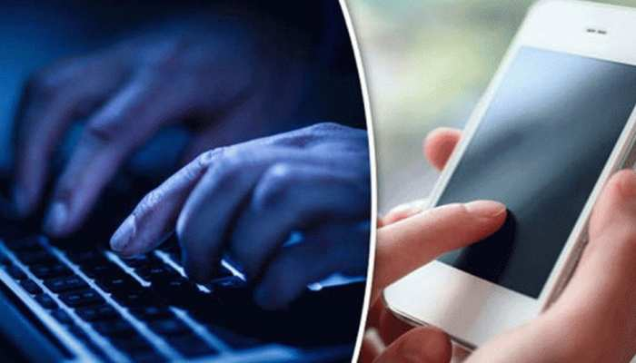 WhatsApp पर महिलाओं से करता था अश्लील बात, पुलिस ने पकड़ा तो फोन से खुला राज़