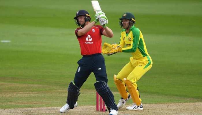 ENG vs AUS 2nd T20I: ऑस्ट्रेलिया के खिलाफ सीरीज जीतने के इरादे से उतरेगा इंग्लैंड