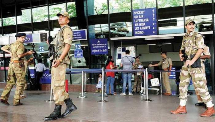 Lockdown में बुक की गई टिकट पर हवाई यात्रियों को इतने दिनों में मिलेगा फुल रिफंड
