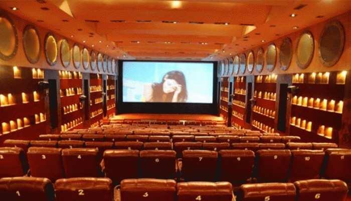 भारत में तो अभी बंद हैं लेकिन इस पड़ोसी देश में 11 सितंबर से खुलेंगे सिनेमा हॉल